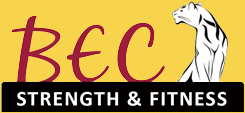 BEC Strength & Fitness